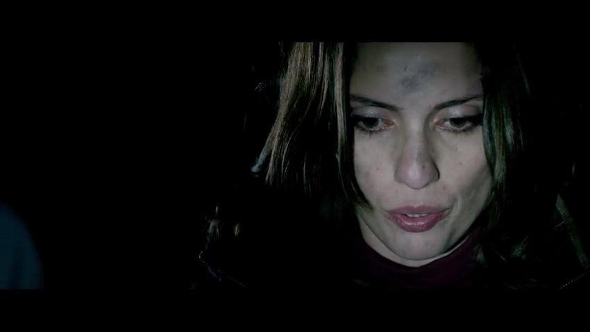 """המרצה גל פדה מלחין את פסקול הסדרה """"חשודה"""" בערוץ 10"""