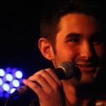 מלנכוליה אהובתו – תכירו את תום בלקינד ממסלול האולפן הביתי