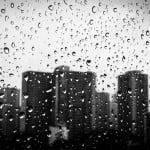 פלייליסט שירים ליום גשום