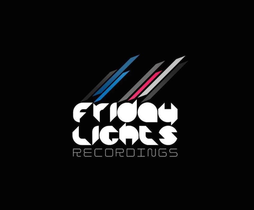 איגור אילגייב, איליה פרבמן וסאן שכטמן בלייבל- Friday Lights Recordings