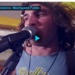 צפו בבוגרי BPM משיגנע פאבליק בפרויקט GO PRO MUSIC SESSIONS