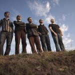 מוסיקה מתקדמת – Solstice Coil מוציאה אלבום שני