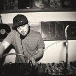 מדריך iTunes לדי ג'יי – 10 סיבות למה DJ צריך לנהל מוסיקה באייטונס