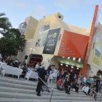 הדיג'ייז של BPM חוזרים לפסטיבל דוקאביב לסרטים דוקומנטריים