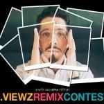 גאים להציג את הזוכים בתחרות הרמיקסים ל J.Viewz