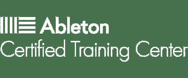 מרכז הדרכה מוסמך Ableton - מכללת BPM