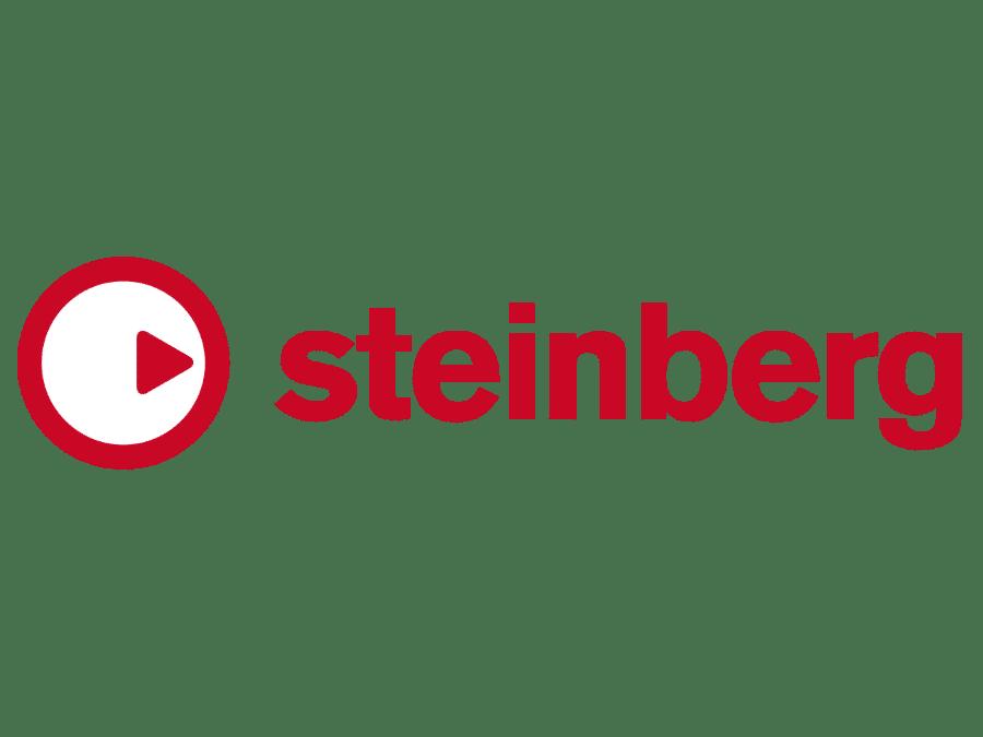 מרכז הדרכה מוסמך Steinberg ללימוד Cubase