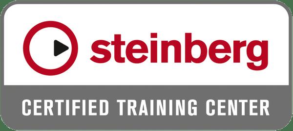 מרכז הדרכה מוסמך מטעם Steinberg - מכללת BPM