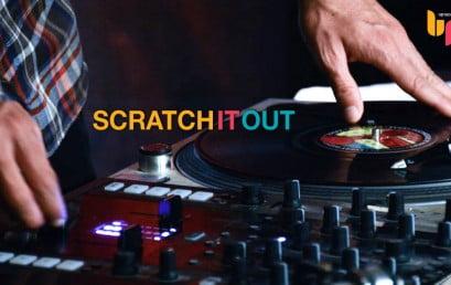 קורס Scratch