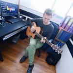 10 סיבות ללמוד תיאוריה מוזיקלית