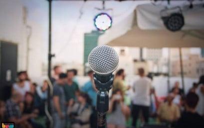לימודי שירה ופיתוח קול – קורס ממוקד לזמרים יוצרים