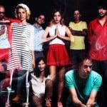 טופ 5: הסינתיסייזרים המשפיעים על האלבום החדש של הקאט אאוט קלאב
