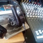 משדרים הצלחה: בוגרי קורס רדיו המובילים של BPM