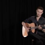 הקליפ החדש של מייקל קוברין, בוגר מכללת BPM, מכה גלים ברשת