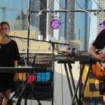 inDcover- פרוייקט הקאברים המשותף של BPM ופסטיבל אינדינגב יוצא לדרך!