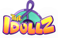 BPM וחברת המשחקים THE IDOLLZ מקדמות את היצירות שלכם במשחק הגדול הבא!