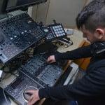 5 בוגרי BPM ברשימת 10 ה-DJ'S הטובים בישראל!