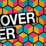 BPM TAKEOVER @ ZOIFER