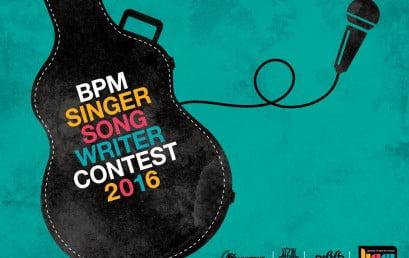 אלו הזוכים הגדולים של תחרות זמר יוצר 2016