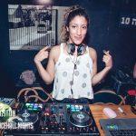 איך להיות DJ מצליח? הבוגרות והסטודנטיות של BPM מספרות – חלק 3