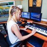 איך ליצור מוזיקה והפקה אלקטרונית, מכללת BPM - בית ספר למוסיקה