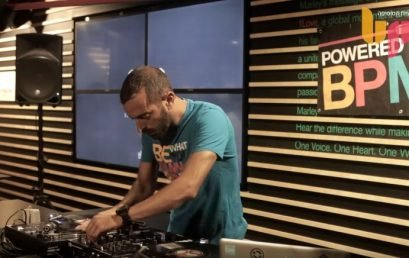 מדריך לדיג'יי, כל מה ש-DJ מתחיל צריך לדעת