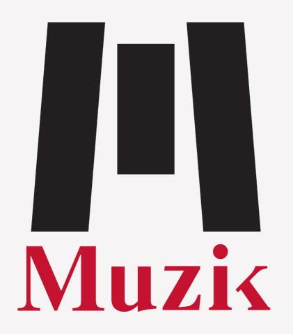 בית ספר למוסיקה מיוזיק MUZIK סוגר את שעריו