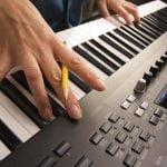 איך להתחיל טראק מוזיקה אלקטרונית? 5 דרכים יצירתיות