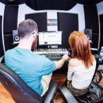 לימודי מוזיקה מעשיים ואישיים במכללת BPM