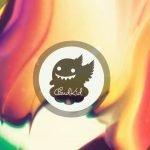 BPM Playlist #7 – הפלייליסט השבועי של בוגרי מכללת BPM