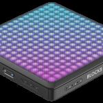 ROLI Lightpad Block Controller – סקירת מוצר