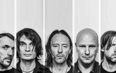 רדיוהד (Radiohead) – מה הופך אותם לייחודים? נקודת מבט על סאונד והפקה