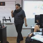 פנייה לקהל בין-לאומי כמוזיקאים ישראלים