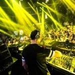 כמה כסף DJ מרוויח?