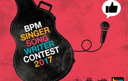 אלו הזוכים הגדולים של תחרות זמר יוצר 2017