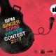 תחרות זמר יוצר 2017 - מכללת BPM