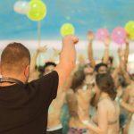 BPM Playlist #19 – הפלייליסט השבועי של בוגרי מכללת BPM
