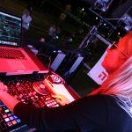 בוגרות קורס די ג'יי מתקלטות במרתון Life Run 2017