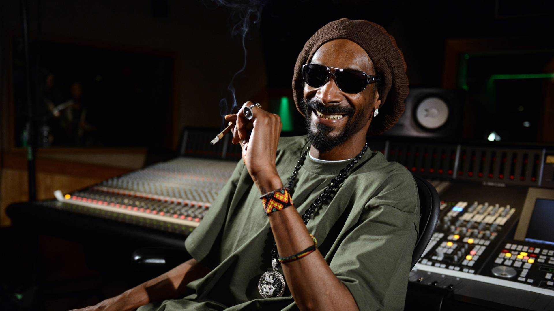 היפ-הופ וטראפ (Hip Hop & Trap), טכניקות ליצירה והפקה