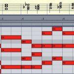 קומפוזיציה למוזיקה אלקטרונית, עקרונות מנחים