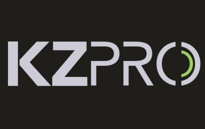 KZPRO מקבוצת כלי זמר – הטבות והנחות לסטודנטים של BPM