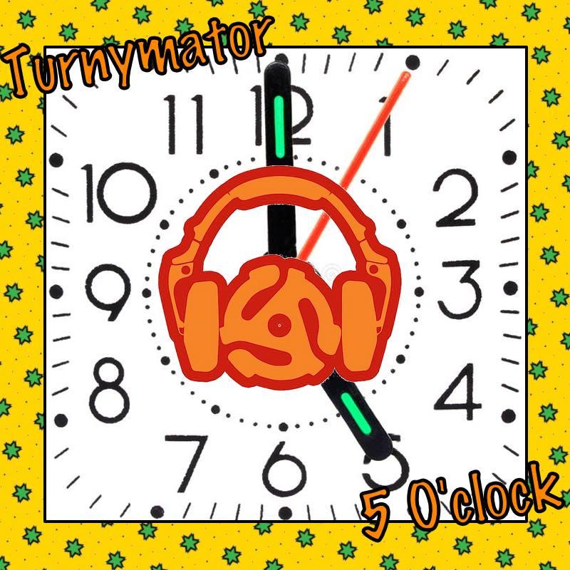 BPM Playlist #28 – הפלייליסט השבועי של בוגרי מכללת BPM