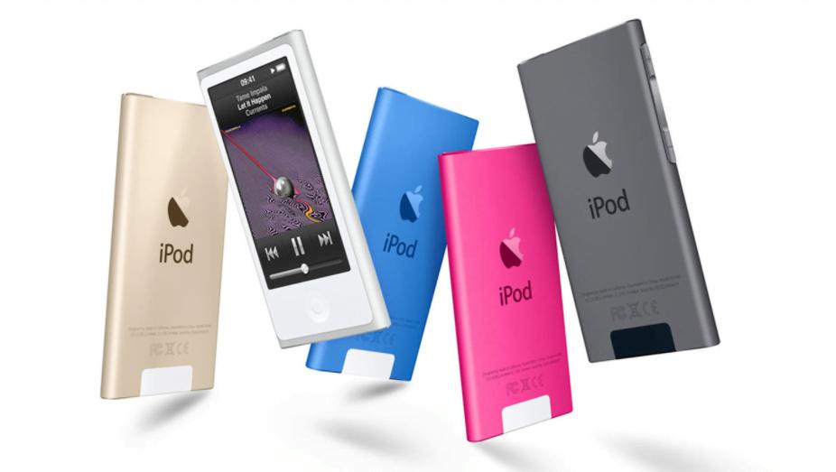 האם פורמט ה-MP3 מת? - מכללת BPM
