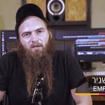 יוצר הרגאיי Simple Light בראיון והמלצה על BPM