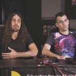שיווק וקידום בתעשיית המוסיקה, הגישה של Upgrade