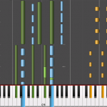 מה זה MIDI? מדריך למתחילים
