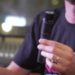 מיקרופון לאולפן הביתי, מדריך וידאו