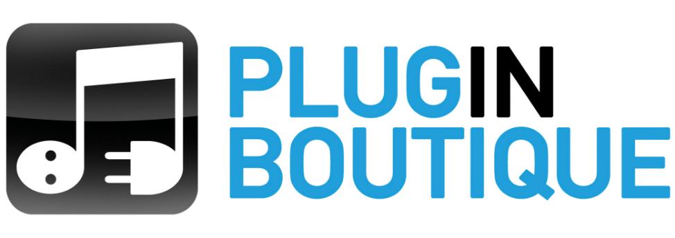 פלאג-אינים להורדה בחינם - מכללת BPM