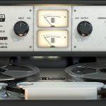 פלאג-אין מומלץ: Slate Digital Virtual Tape Machines