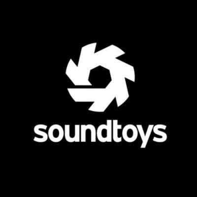 Soundtoys – הטבות על פלאגינים לסטודנטים של BPM